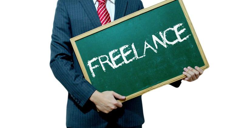 akdigital-freelance-auto-entrepreneur-blog-agence-avignon-orange