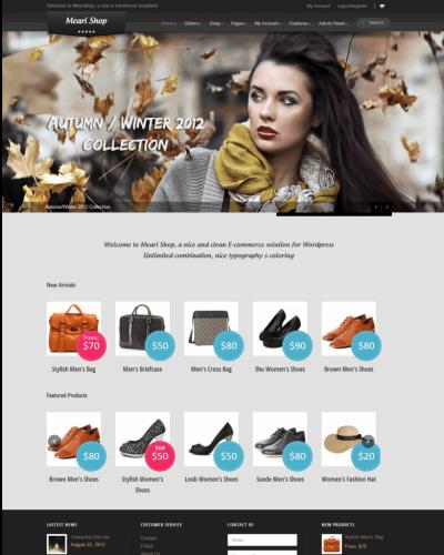 creation de boutique en ligne site e-commerce woo prestahop agence ak digital
