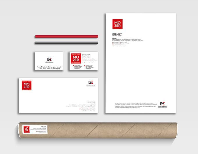 services Ak digital SEO web marketing et site internet