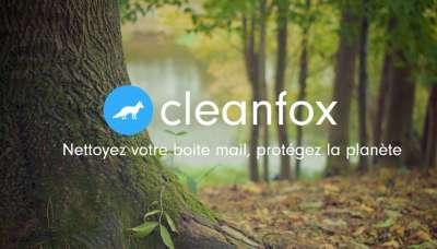 cleanfox-application-desinscription-newsletter-akdigital-Article-agence-avignon