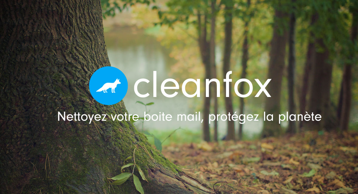 cleanfox application desinscription newsletter akdigital Article agence avignon