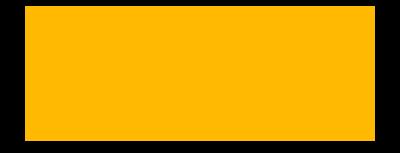 Logo bing flat design 2016 2017
