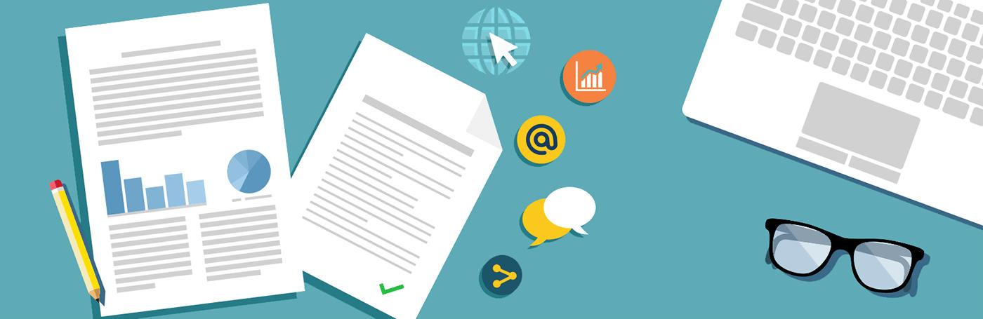 Content marketing inbound sem seo Agence Digitale Avignon