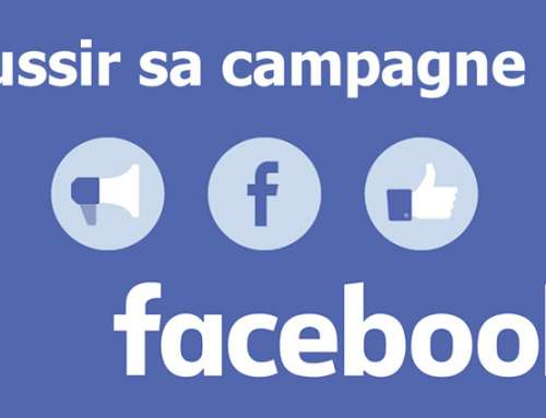 Créer une campagne Facebook efficace