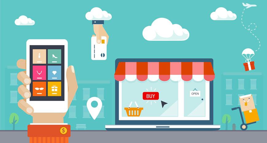 faire-de-votre-boutique-locale-une-boutique-en-ligne-AK-Digital