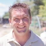 Photo profil témoignage tanguy vernay l'ecoculteur