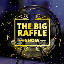 logo-the-big-raffle-show-evenement-avignonil