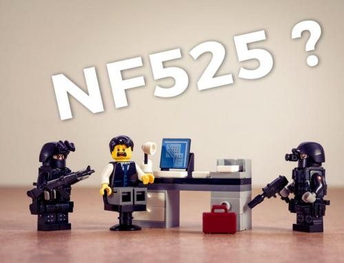 Loi anti-fraude, votre CMS est-il certifié NF525 ?