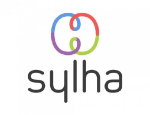 Vidéo événementielle et photos – Projet Sylha