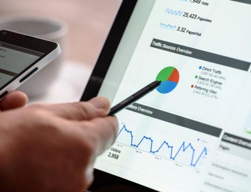 4 raisons de confier son référencement Google à des professionnels du web