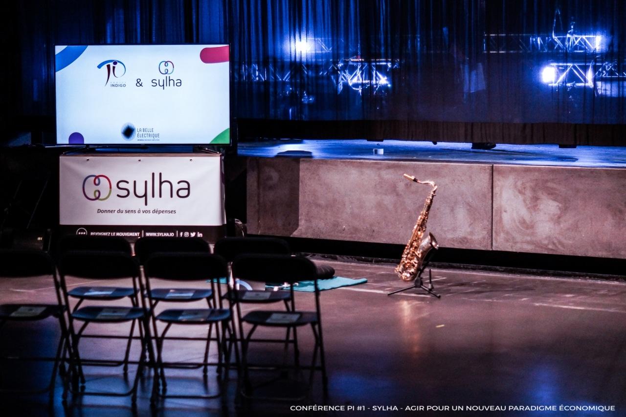 video conference banderole sylha agence ak digital