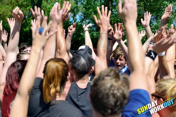 sunday-workout-17-47-participant-succes-evenement-avignon