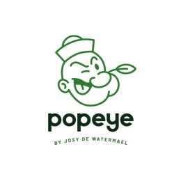 Logo_Popeye_by_Josy_1280