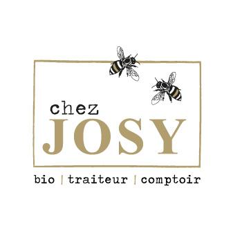 Logo Chez Josy de Watermael